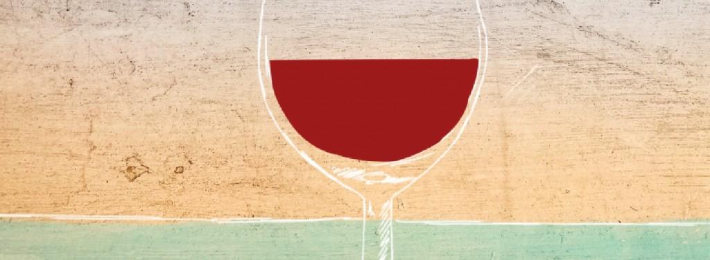 VinoVrac - Motion Design de promotion d'un bar à vin biologique