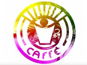 Animation du Logo Valentina Caffè Motion Design